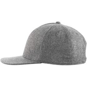 Black Diamond Wool - Accesorios para la cabeza - gris